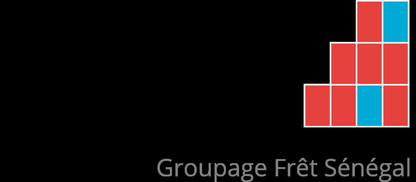 Logo GFS